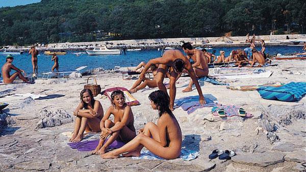 homoseksuell sex on the beach knulle kontakt